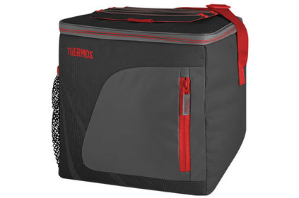 Thermos Radiance Black 16L cooler bag