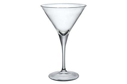 YPSILON COCKTAILGLAS S2 24,5CL