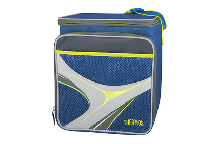 Thermos Accelerate 11L cooler bag