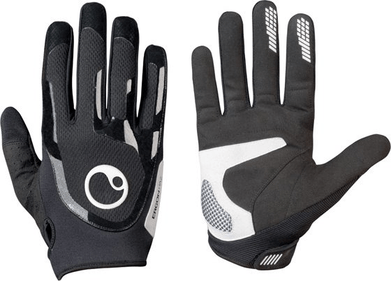 Ergon HA2 cycling glove