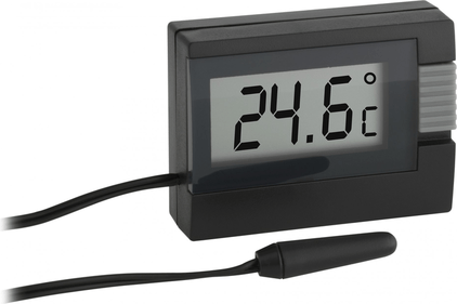 Digital Cabled Thermometer