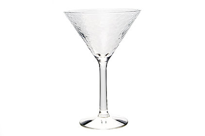 GLAM COCKTAILGLAS S6 25CL