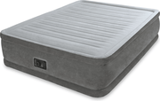 Intex Comfort Plush Élevé Airbed Queen