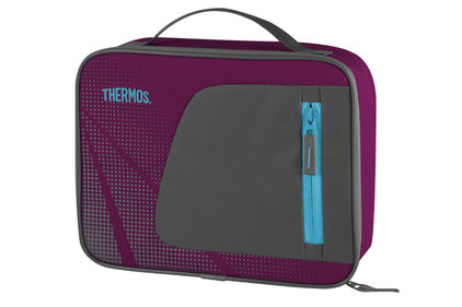 Thermos Radiance Standard Lunch Kit