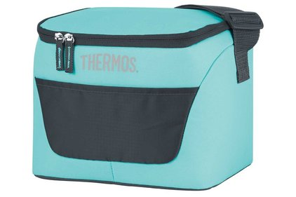Thermos New Classic Cooler bag 7L