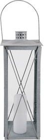 Esschert Design Herb Collection lantern