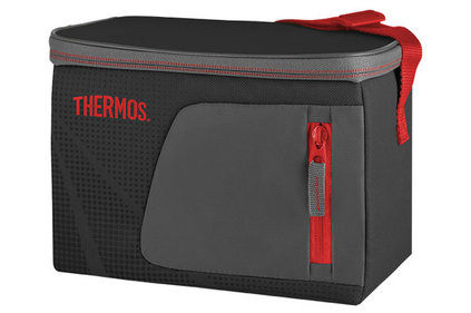 Thermos Radiance 4L cooler bag