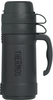 Thermos Eclipse Thermosfles