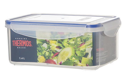Thermos Airtight 1.4 liter food container