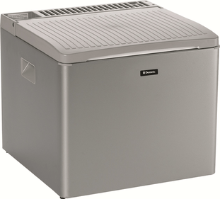Dometic Combicool RC 1200 EGP Cooler
