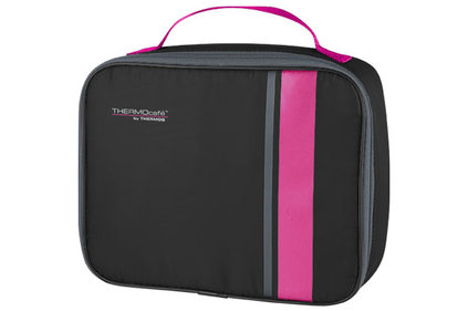 Thermos Neo standard lunch kit