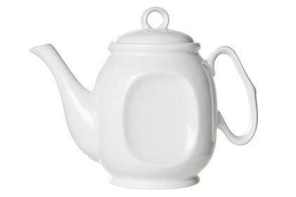 THEEPOT WIT 680CL