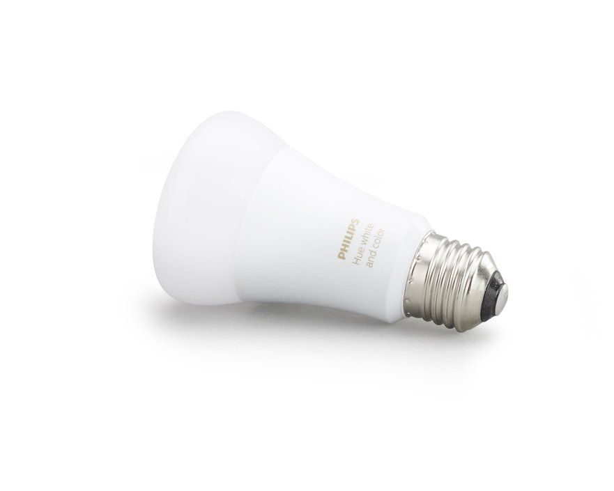 Philips Lampen Kopen : Philips hue white and color ambiance e losse lamp kopen frank