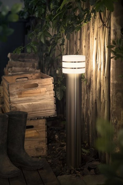 Philips Hue Outdoor Tuar lantaarn