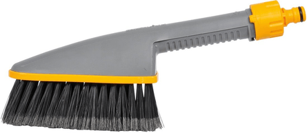 Hozelock Car Washing Brush