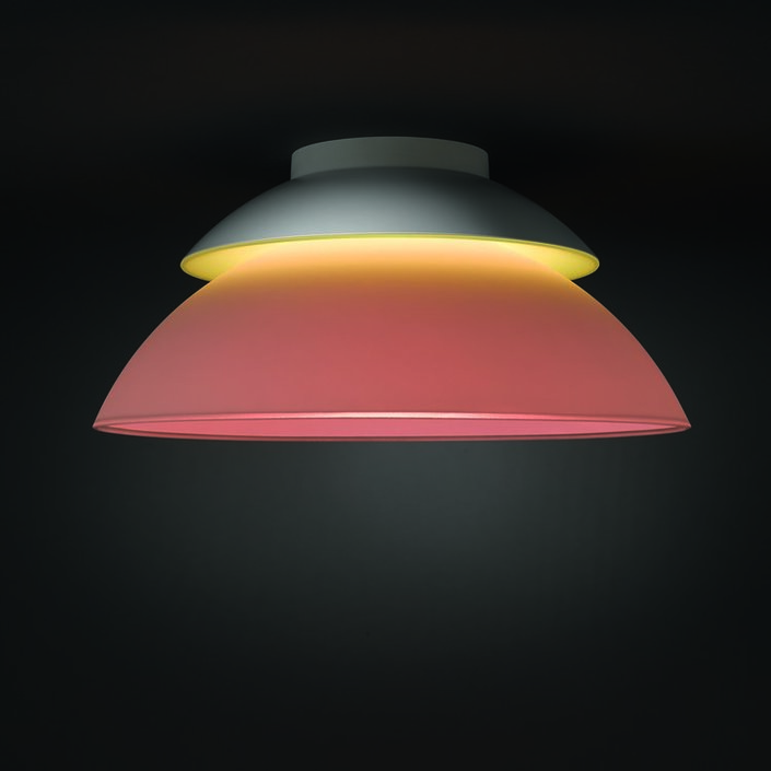 Philips Hue Beyond plafondlamp