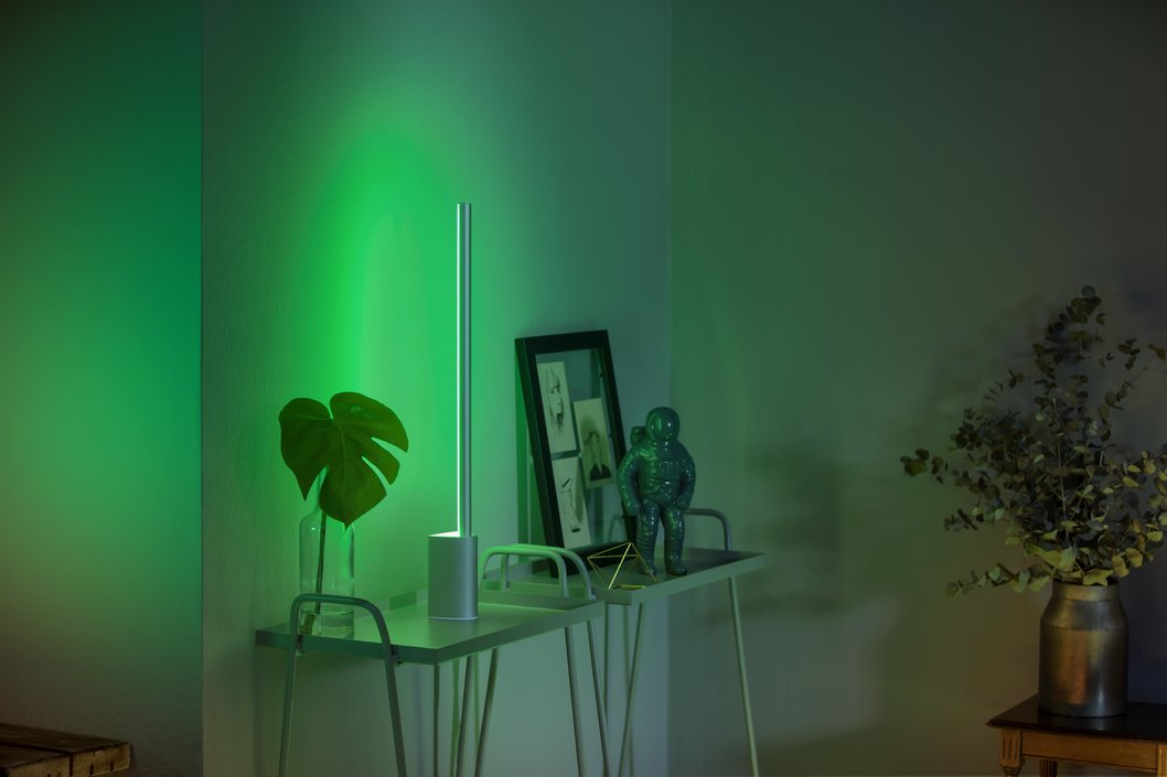 Philips Hue Signe tafellamp