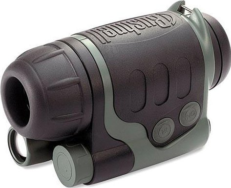 Bushnell Prowler 2.0X24 WP