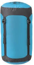 Sea to Summit Compresssion Bag