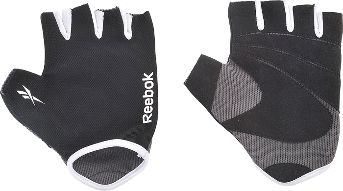 Fitness handschoenen Reebok Elements L/XL