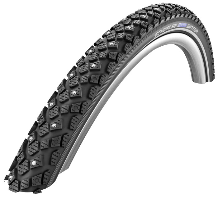 BUB 28X135 SC 35-622 WINTER KG ZW SP120