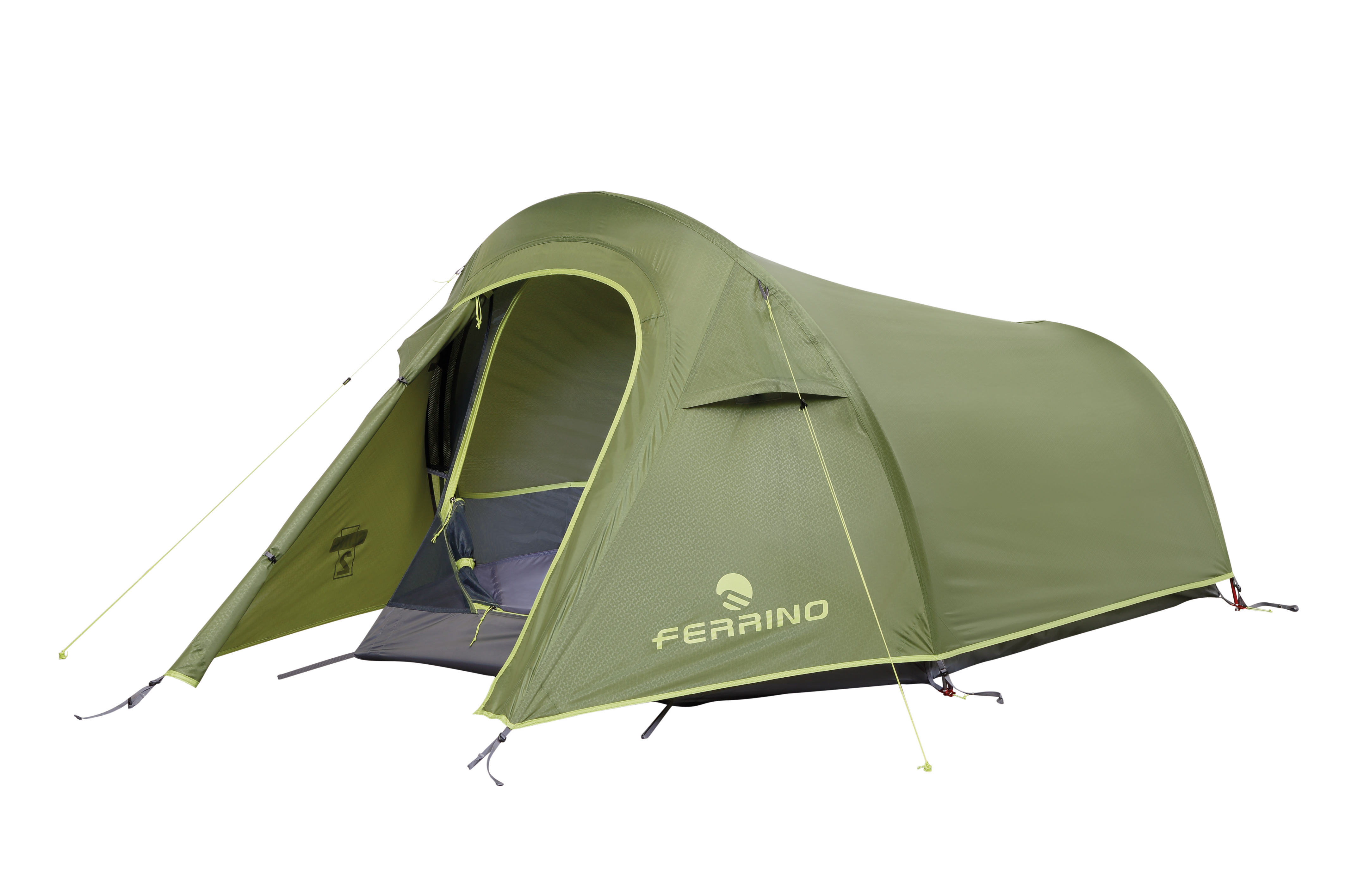 TENT SLING 2 green