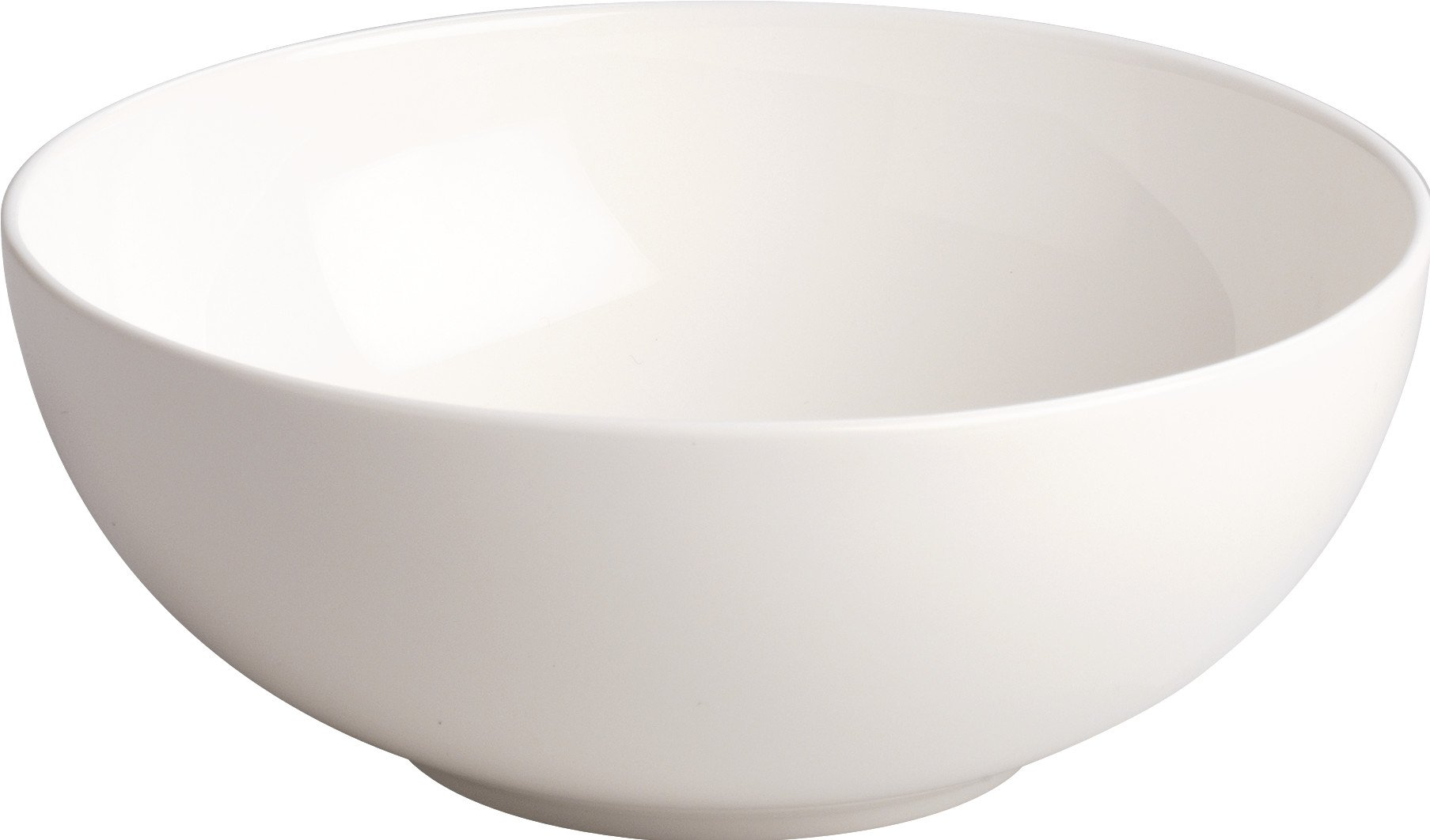 Immagine di Alessi All Time piatto per porridge ø 16,5 cm