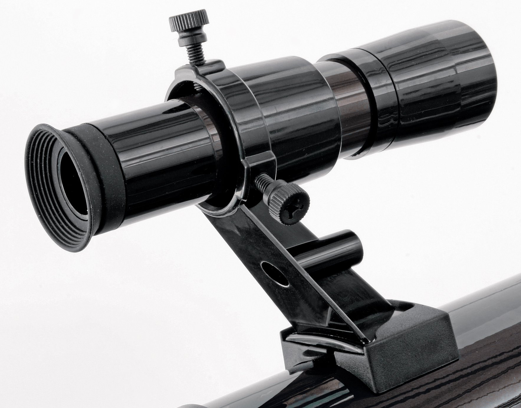 National Geographic 70/900 refractor