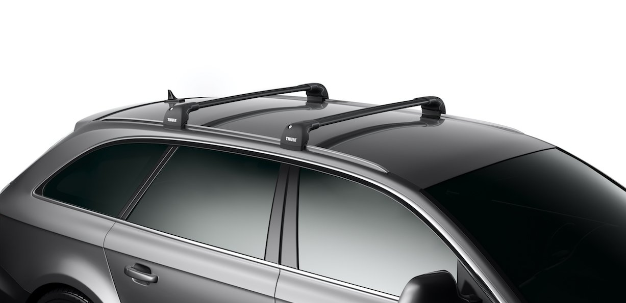 Thule WingBar Edge 9593