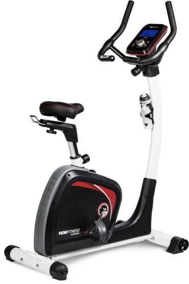 Flow Fitness Turner DHT350 UP Ergometer