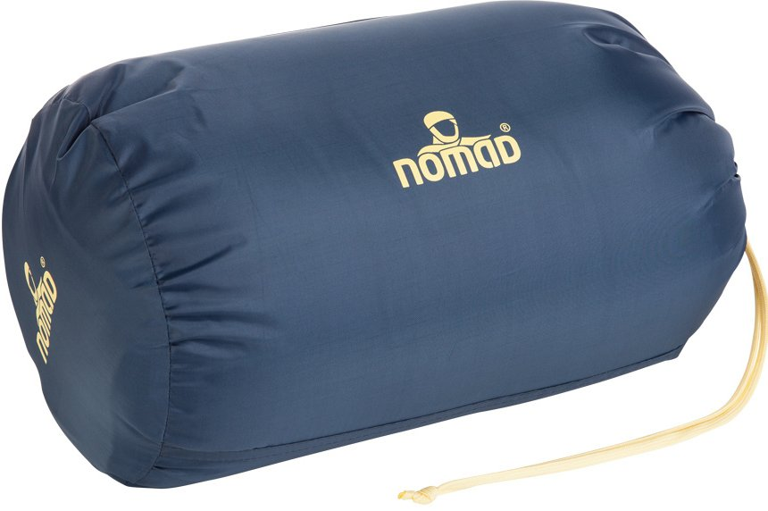 Nomad Camping Pillow