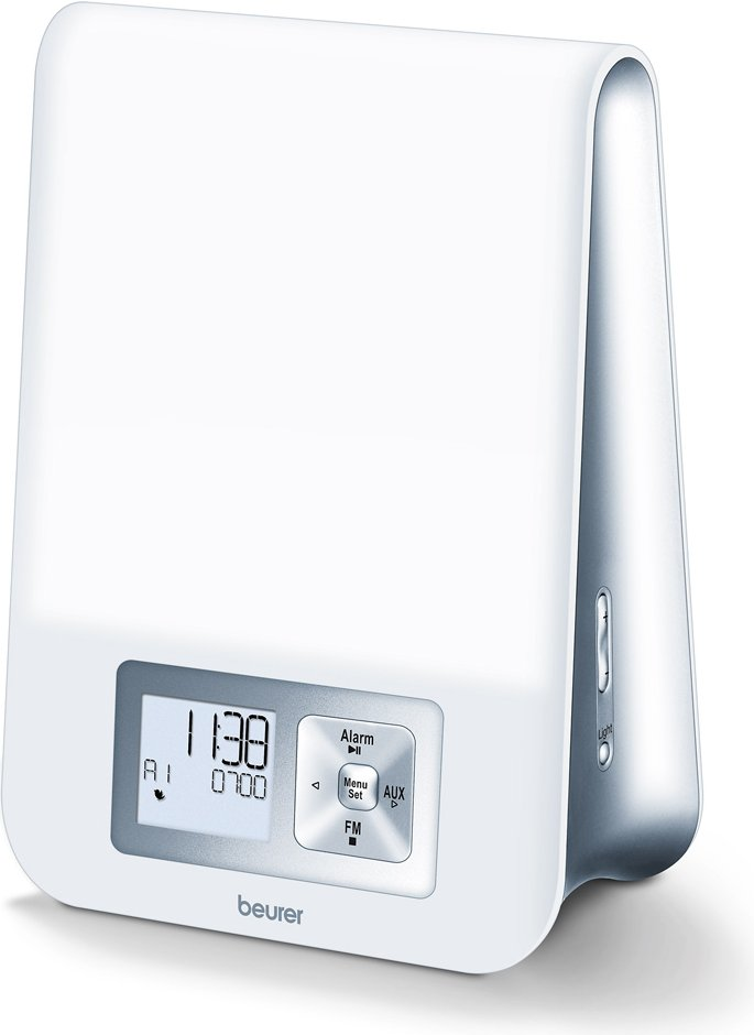 Beurer WL-70 Wake-Up Light
