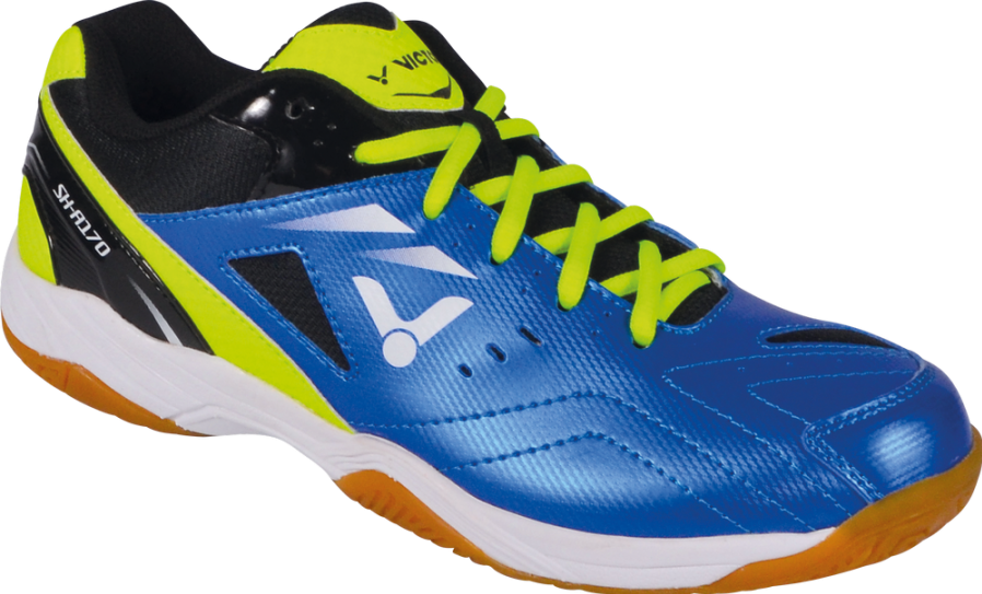 Victor SH A170 Badmintonschuhe Victor SH A170 drCxBoeW