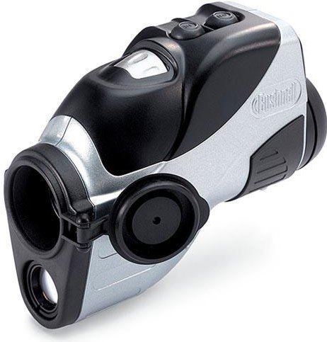 Bushnell Guardian 2X24