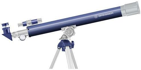 Bresser Junior telescope