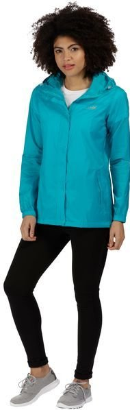 Regatta Women's Pack It regenjack