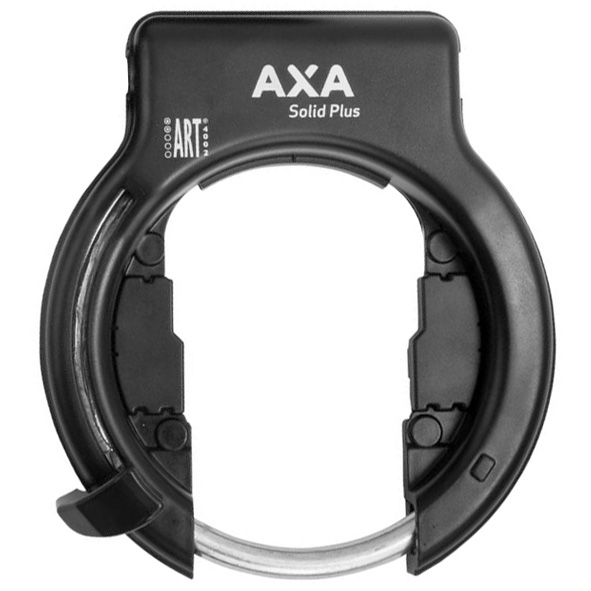 Axa Solid Plus ringslot