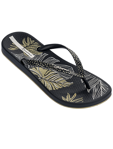 Ipanema Anatomic Nature teenslippers