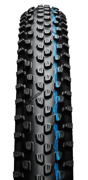 BUB 27.5X225 SC 57-584 RACING RAY TLR AP ZW VW