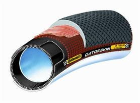 TUBE SPRINTER 28 25MM GATORSKIN