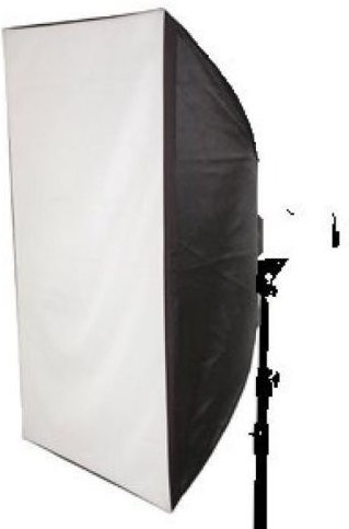 StudioKing Softbox SBCS60 60x60 cm