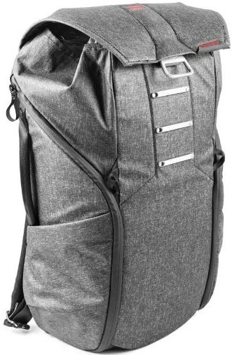 Peak Design Everyday Backpack