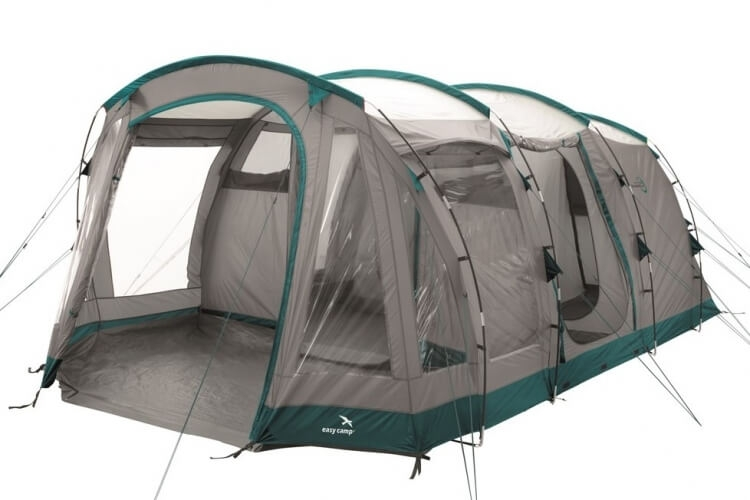 Easy Camp Palmdale 500 Lux tent