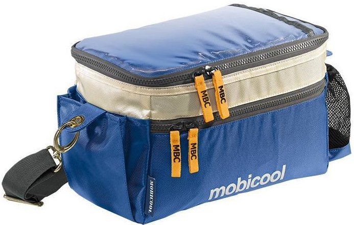 Mobicool Sail Bike Bag