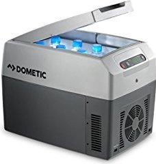 Dometic TC 14 koelbox