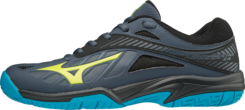 mizuno junior volleyball shoes online