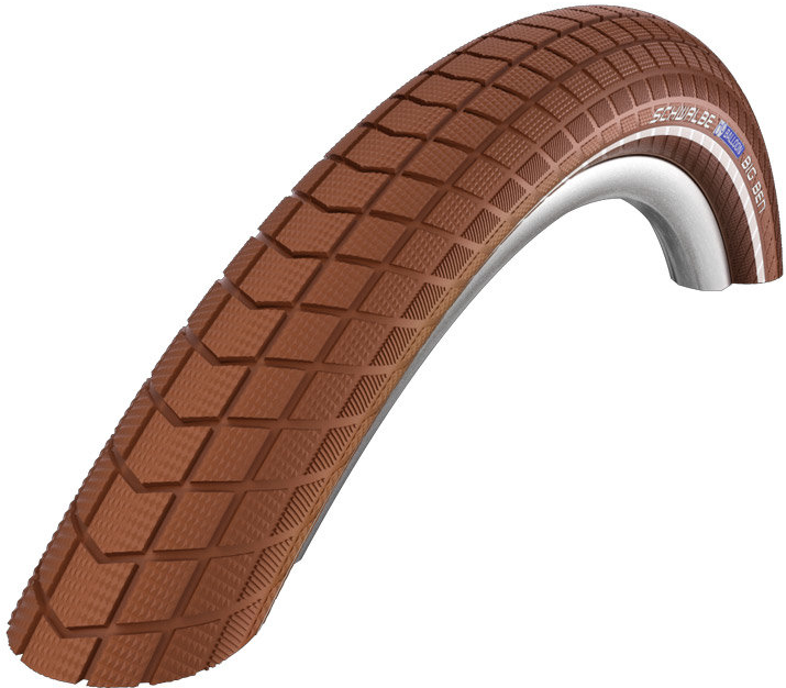 Schwalbe Big Ben Active