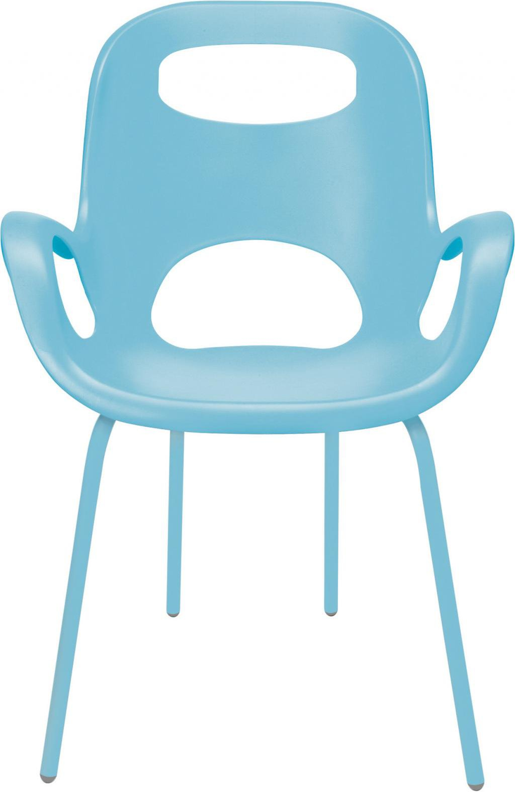 Umbra Oh Chair