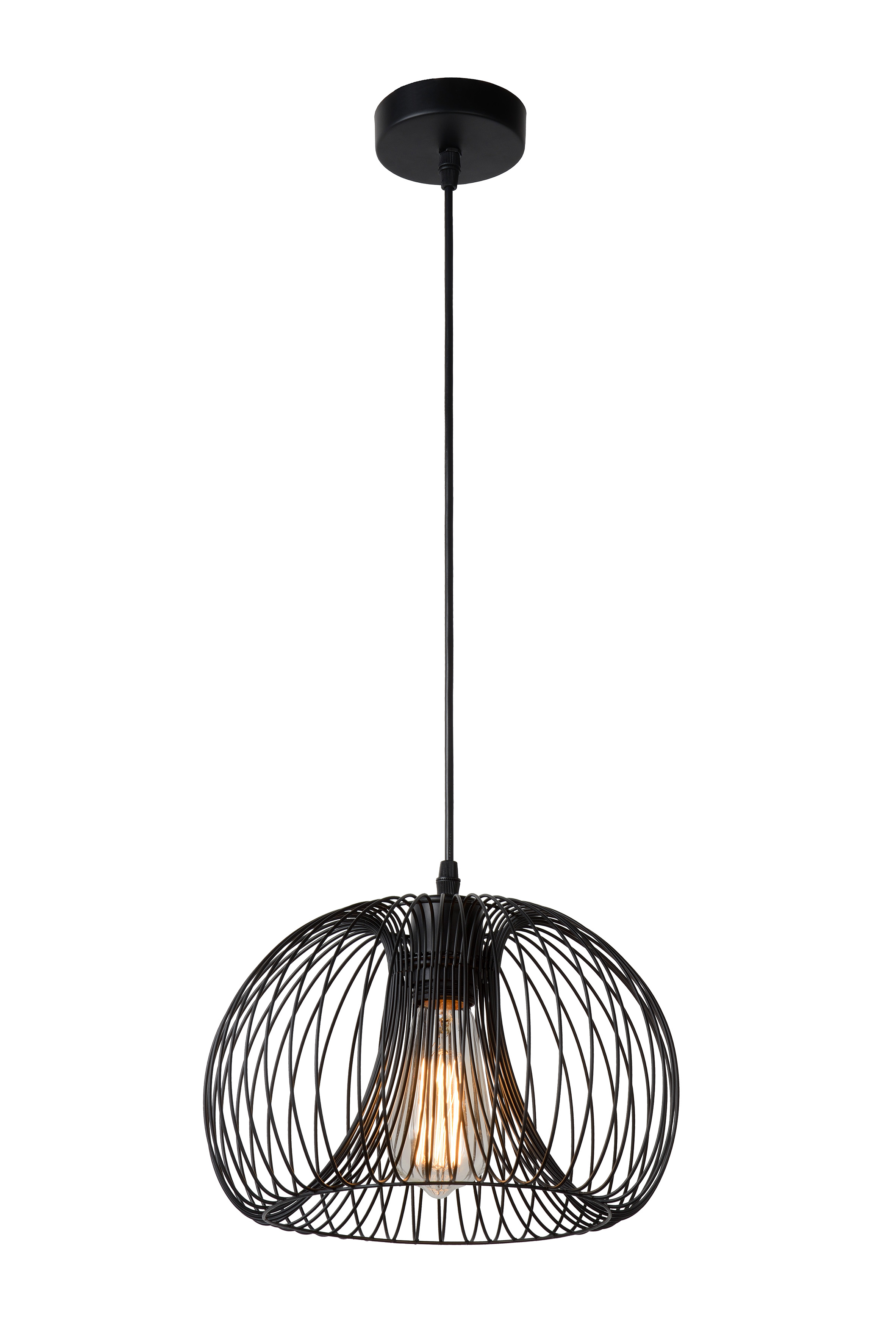 Lucide Vinti Small hanglamp