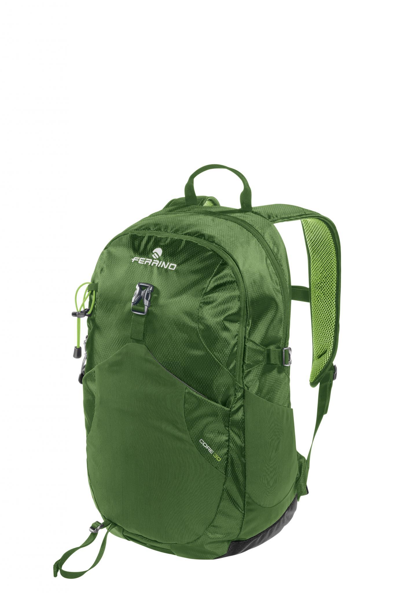 BACKPACK CORE 30 blue (Basiskleur: blauw)
